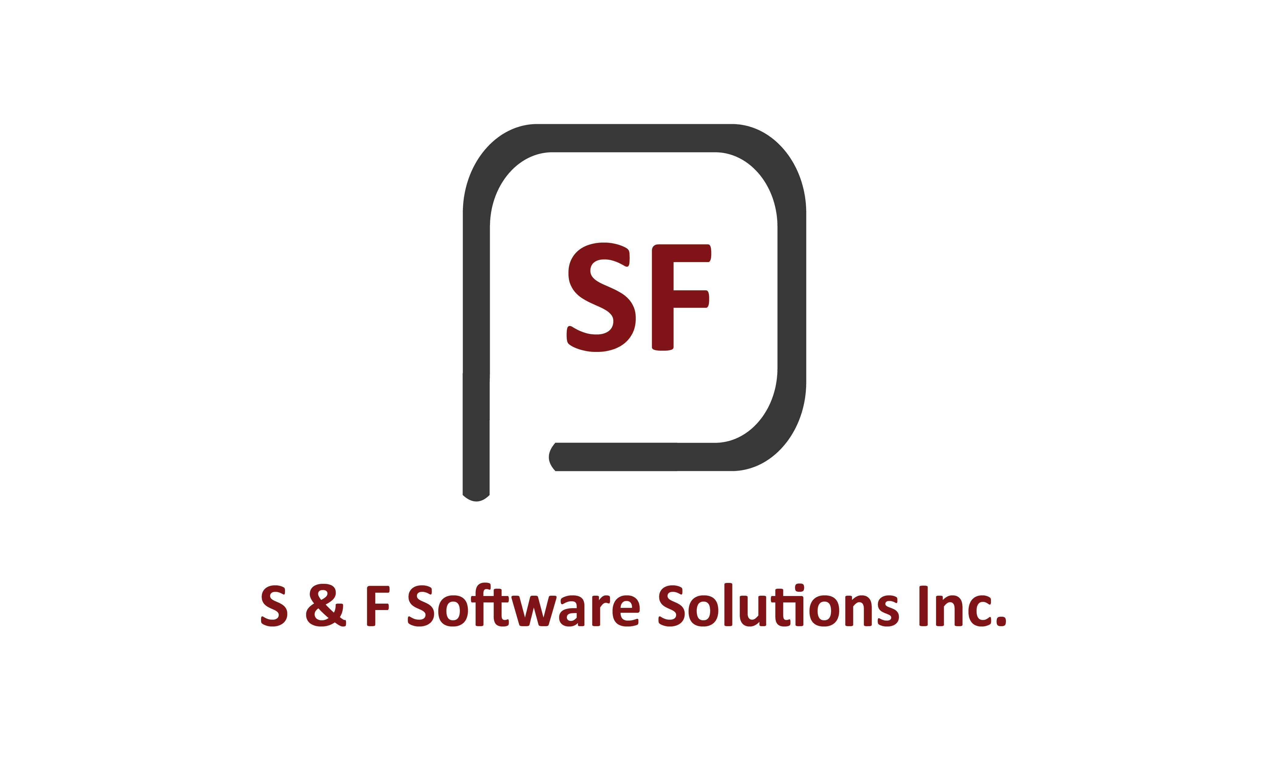 S&F Logo